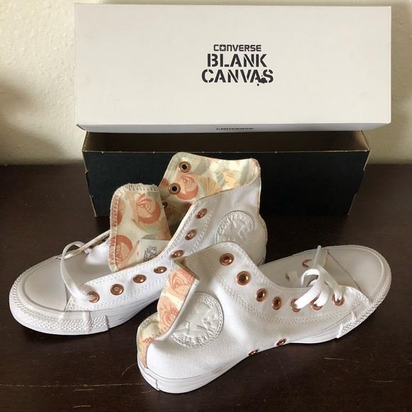 c769fc73c01a Converse Shoes - Custom Converse made on Nike id